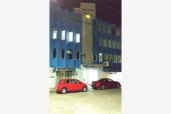 Foto de local en venta en avenida mendez 1110, villahermosa centro, centro, tabasco, 3896075 No. 01