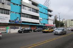 Foto de local en renta en avenida mendez 1400, lidia esther mónica de portilla, centro, tabasco, 4532084 No. 01