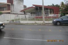 Foto de terreno habitacional en venta en avenida mendez 917, villahermosa centro, centro, tabasco, 4427266 No. 01