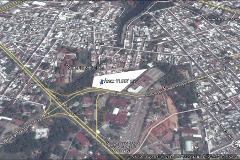 Foto de terreno habitacional en venta en avenida mendez , lindavista, centro, tabasco, 0 No. 01