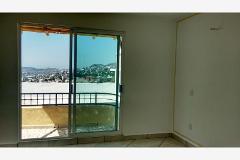Foto de casa en venta en avenida mexico 0, las cumbres, acapulco de juárez, guerrero, 2990335 No. 01