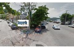 Foto de terreno habitacional en venta en avenida mexico 0, las cumbres, acapulco de juárez, guerrero, 0 No. 01