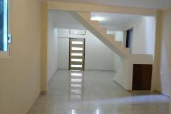 Foto de casa en venta en avenida méxico 0, loma hermosa, acapulco de juárez, guerrero, 4255610 No. 01