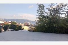 Foto de terreno habitacional en venta en avenida mexico 1, farallón, acapulco de juárez, guerrero, 0 No. 01