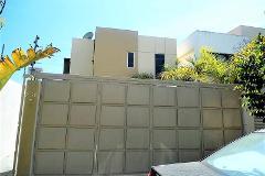 Foto de casa en venta en avenida mexico 1, los médanos, puerto vallarta, jalisco, 0 No. 01