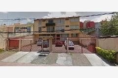 Foto de departamento en venta en avenida mexico 1017, héroes de padierna, la magdalena contreras, distrito federal, 4606857 No. 01