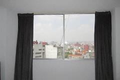 Foto de departamento en renta en avenida mexico 119, condesa, cuauhtémoc, distrito federal, 0 No. 07