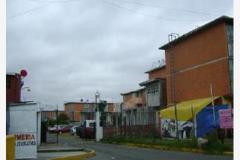 Foto de departamento en venta en avenida mexico 18 d, tulpetlac, ecatepec de morelos, méxico, 3558611 No. 01