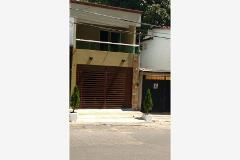 Foto de casa en venta en avenida mexico 2, las cumbres, acapulco de juárez, guerrero, 4355934 No. 01