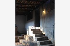 Foto de casa en venta en avenida mexico 3, loma hermosa, acapulco de juárez, guerrero, 3539489 No. 01