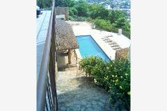 Foto de departamento en venta en avenida mexico 456, cumbres de figueroa, acapulco de juárez, guerrero, 4453272 No. 01