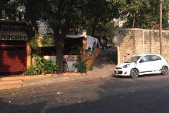 Foto de casa en venta en avenida mexico 5, loma hermosa, acapulco de juárez, guerrero, 3332472 No. 01