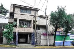 Foto de edificio en venta en avenida méxico 500, san jerónimo lídice, la magdalena contreras, distrito federal, 3233230 No. 01