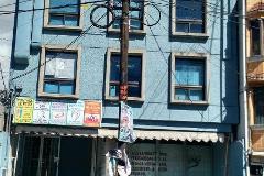 Foto de oficina en renta en avenida mexico 798 , santa teresa, la magdalena contreras, distrito federal, 4037794 No. 01