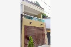 Foto de casa en venta en avenida mexico 899, las cumbres, acapulco de juárez, guerrero, 3714453 No. 01