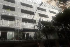 Foto de departamento en renta en avenida méxico , condesa, cuauhtémoc, distrito federal, 0 No. 01