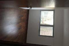 Foto de casa en venta en avenida méxico coyoacán 321, xoco, benito juárez, distrito federal, 4638914 No. 01
