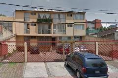 Foto de departamento en venta en avenida méxico , héroes de padierna, la magdalena contreras, distrito federal, 2956306 No. 01