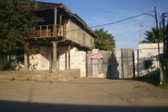 Foto de terreno habitacional en venta en avenida mexico lindo 0, méxico lindo, tijuana, baja california, 2645567 No. 01