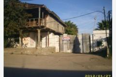 Foto de terreno comercial en venta en avenida mexico lindo , méxico lindo, tijuana, baja california, 3751721 No. 01