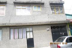 Foto de casa en venta en avenida mexico manzana 28 lt 1 ext 130 , jardines de cerro gordo, ecatepec de morelos, méxico, 3892767 No. 01