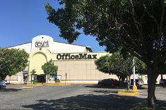Foto de local en venta en avenida méxico , monraz, guadalajara, jalisco, 3441343 No. 01