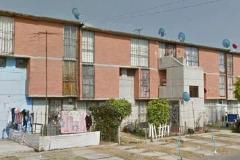 Foto de departamento en venta en avenida mexico nd, santa maría tulpetlac, ecatepec de morelos, méxico, 3553081 No. 01