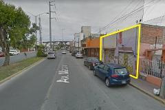 Foto de terreno comercial en venta en avenida mexico , popular, san luis potosí, san luis potosí, 3822583 No. 01
