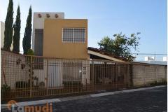 Foto de casa en venta en avenida mexico puebla 12, cuautlancingo, cuautlancingo, puebla, 0 No. 01