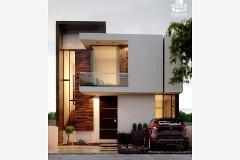 Foto de casa en venta en avenida méxico puebla 23, fuentes del molino, cuautlancingo, puebla, 4427510 No. 01
