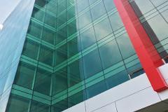 Foto de edificio en venta en avenida méxico , san jerónimo lídice, la magdalena contreras, distrito federal, 4005176 No. 01