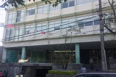 Foto de oficina en renta en avenida méxico , san jerónimo lídice, la magdalena contreras, distrito federal, 4249640 No. 01