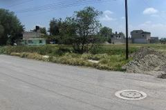 Foto de terreno habitacional en venta en avenida mexico s/n , independencia, coacalco de berriozábal, méxico, 4535769 No. 01