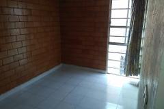 Foto de departamento en venta en avenida méxico , tulpetlac, ecatepec de morelos, méxico, 4018181 No. 01