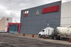 Foto de nave industrial en renta en avenida mexiquense 492 , santiago teyahualco, tultepec, méxico, 0 No. 01