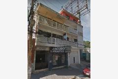 Foto de departamento en venta en avenida miguel aleman 0, pascual ortiz rubio, veracruz, veracruz de ignacio de la llave, 0 No. 01