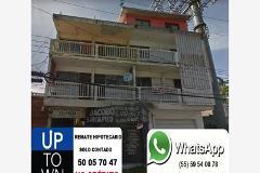 Foto de departamento en venta en avenida miguel aleman 00, pascual ortiz rubio, veracruz, veracruz de ignacio de la llave, 3936448 No. 01