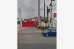 Foto de nave industrial en venta en avenida miguel aleman 2260, candido aguilar, veracruz, veracruz de ignacio de la llave, 4401539 No. 01