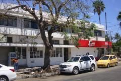 Foto de edificio en venta en avenida miguel aleman , centro, mazatlán, sinaloa, 3406464 No. 01
