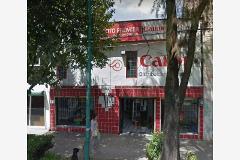 Foto de local en venta en avenida miguel angel de quevedo 356, barrio santa catarina, coyoacán, distrito federal, 4532033 No. 01