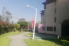 Foto de departamento en renta en avenida miguel bernard numero 1167 int.403 torre a , la escalera, gustavo a. madero, distrito federal, 0 No. 01