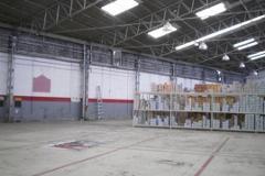 Foto de nave industrial en venta en avenida miguel hidalgo , centro, toluca, méxico, 3927980 No. 01