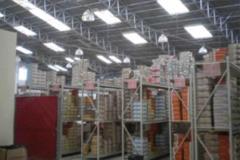 Foto de nave industrial en venta en avenida miguel hidalgo , izcalli toluca, toluca, méxico, 4566239 No. 01
