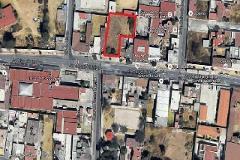 Foto de terreno comercial en venta en avenida miguel hidalgo , la mota, lerma, méxico, 4637512 No. 01