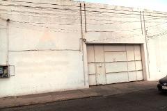 Foto de local en renta en avenida miguel hidalgo , reforma, toluca, méxico, 4667788 No. 01