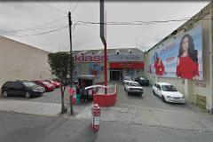 Foto de nave industrial en venta en avenida miguel hidalgo , toluca, toluca, méxico, 4414979 No. 01