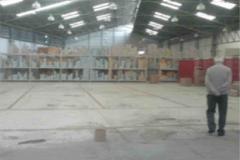 Foto de nave industrial en venta en avenida miguel hidalgo , toluca, toluca, méxico, 4563237 No. 01