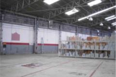 Foto de nave industrial en venta en avenida miguel hidalgo , toluca, toluca, méxico, 4564050 No. 01