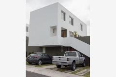 Foto de casa en renta en avenida mirador de queretaro 1, el mirador, el marqués, querétaro, 0 No. 01