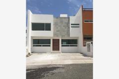 Foto de casa en venta en avenida mirador puerta del cielo 1, el mirador, el marqués, querétaro, 0 No. 01
